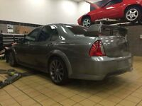 """MG ZS """"VVC"""" MK2 SALOON. UPDATED/PRICEDROP"""