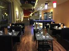 Fully Fitted Restaurant for Sale - Glenelg Glenelg Holdfast Bay Preview