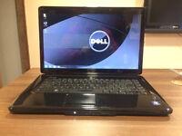 Cheap Dell Inspiron 1545 laptop