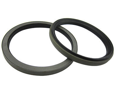 Dmhui Brand Wheel Hub Seal 149.917616 Nbr Rubber For Jcb John Deere Oil Seal