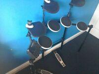 Alesis DM light Electric drum kit