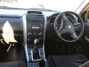Suzuki Grand Vitara *MUST SELL* Banks Tuggeranong Preview
