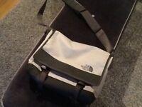 Messenger bag for sale