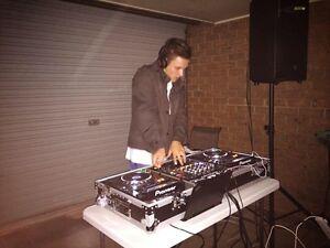 ADELAIDE DJ FOR HIRE! - Dylan Harper (DJ) Adelaide CBD Adelaide City Preview