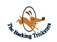 The Barking Tricksters Dog Walking Service