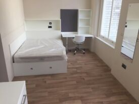 NEW Student Accommodation, very well priced for 2 people sharing