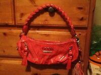 Genuine Guess Handbag EXCELLENT Condition