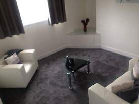 1 bedroom central flat for rent in Aberdeen (Ferryhill) property