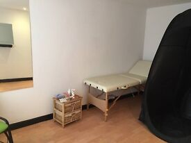 BEAUTY ROOM, MAKEUP ROOM,OFFICE SPACE, TATTOO, TREATMENT ROOM, COSMETIC ROOM TO RENT BOLTON