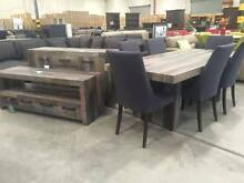 Warehouse Clearance - Soho Range - 7th & 8th May only Aspley Brisbane North East Preview