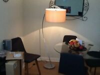 Floor Lamp for Sale £35 ,,,,,,,
