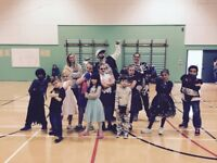 💥SWINDON ACADEMY OF STREET DANCE LAUNCHES NEW CLASSES!💥