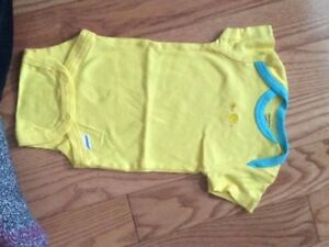 0-3 Months baby girls clothes pricing in comments