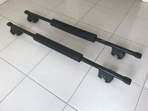 Thule roof racks in queensland parts accessories gumtree australia free local classifieds for Thule 1254