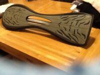 Skateboard Oxelboard