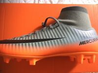 Nike Mercurial Victory VI Dynamic Fit CR7 Firm-Ground Football Boot