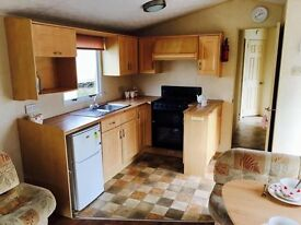 static caravan holiday home for sale county durham tyne and wear north yorkshire scottish borders