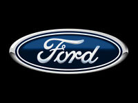 Ford Transit, Connect,Focus,Mondeo ,Fiesta,mmobilizer system repair, key And Injectors programming.