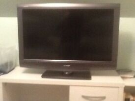 "Television 32"" lcd"