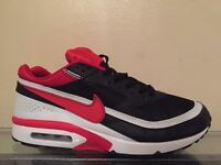 Brand new air max size 7