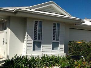 Regretful Sale Beautiful Home Dakabin Pine Rivers Area Preview