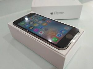 iPhone 6 16gb Factory unlocked, WHOLESALE PRICING!! Coffs Harbour Coffs Harbour City Preview