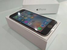iPhone 6 16gb Factory unlocked, WHOLESALE PRICING, with Warranty! Coffs Harbour Coffs Harbour City Preview