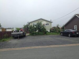 2 Rooms for Rent  St. John's Newfoundland image 1