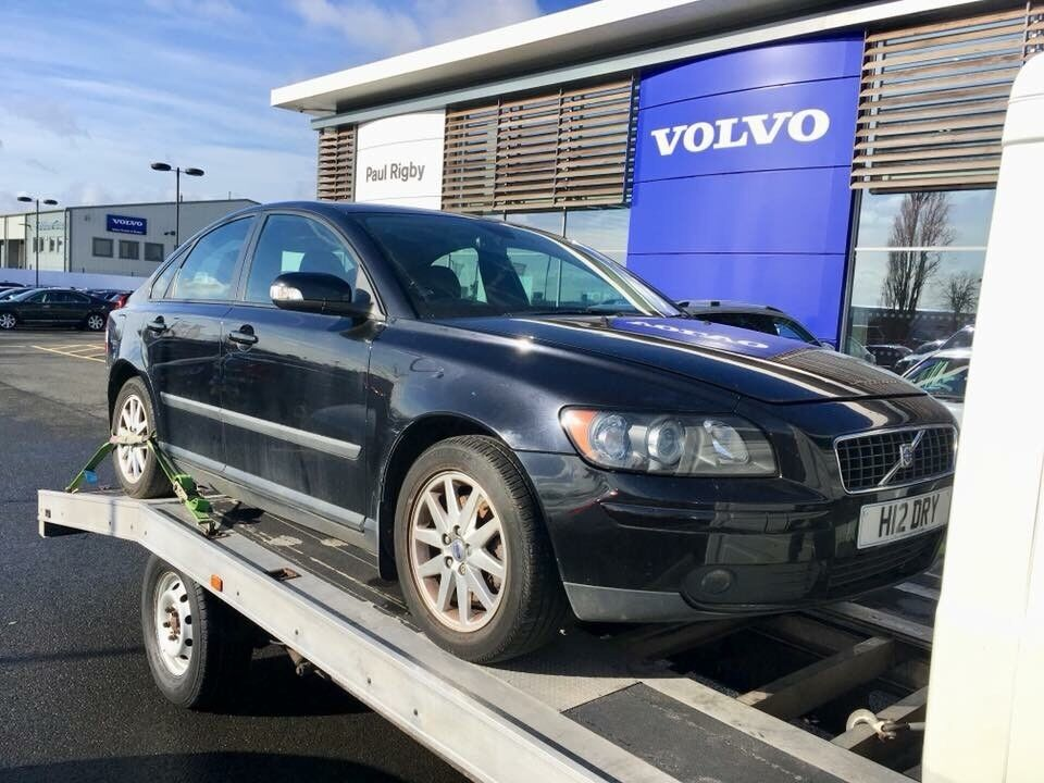 Cheap Car recovery £25 breakdown vehicle collection delivery service ...