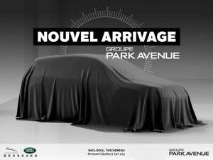 2015 Land Rover Range Rover Sport V8 Supercharged | * NOUVEL ARR