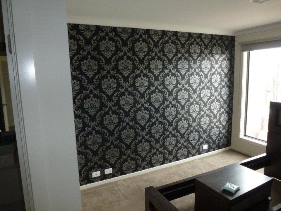 Painter Decorator Handyman Helpful Friendly Affordable