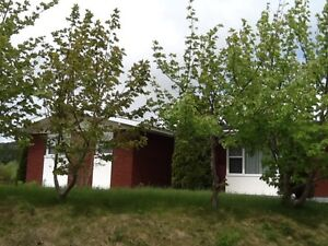 For Rent in Bay Roberts