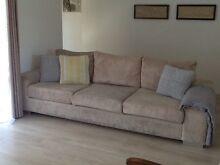 3 seat sofa Cheltenham Kingston Area Preview