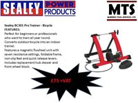 SEALEY BC301 BRAND NEW PRO TRAINER