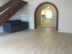 Nedland's town house for rent - $425 per week Nedlands Nedlands Area Preview