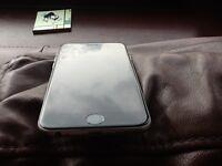 iPhone 6, Dark grey, 16gb, fabulous condition