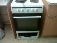 White electric cooker need gone ASAP