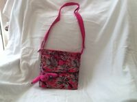Ladies Kipling bag
