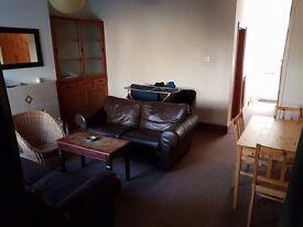 To rent double room in Horfield