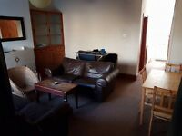 To rent double room in Horfield