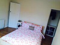 2 bedroom house with garden in ruddington to rent £650 through agency