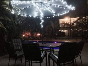 Room for rent in Beautiful Queenslander Pimlico Townsville City Preview