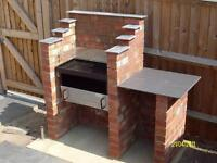 PATIOS,DRIWEWAYS,FENCING,GARDEN SHEDS,BRICK WORK AND MORE