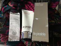LA PRAIRIE Purifying Cream Cleanser 200ml