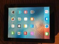 iPad 2 16GB WIFI Good condition
