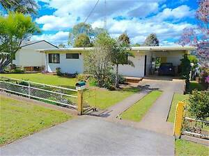 First Home Owners or Investment Property! Kyogle Kyogle Area Preview