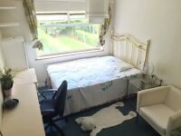 1 En-Suite Room Available in 5 Bed House in Great Location £450pcm AVAILABLE NOW B170NY