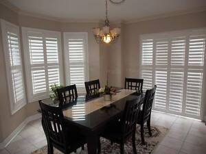 CUSTOM BLINDS & SHUTTERS ZEBRA DUAL ROLLER VIENNA UP TO 80% OFF!