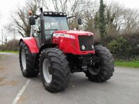 URGENTLY NEEDING TRACTORS DIGGERS PLANT HIGH HOURS TELEHANDLER WORKING OR NOT MD PLANT HIRE LTD