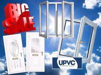 Upvc windows & doors, patios,bays,roofline